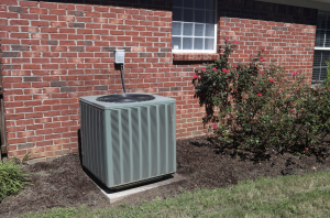 air-conditioning-system-willowbrook