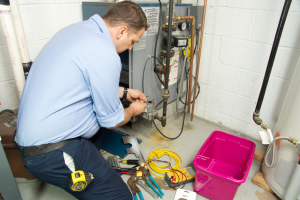 furnace-maintenance-technician