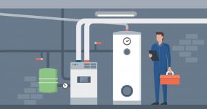 furnace-repair-specialist