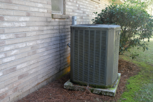 hvac-maintenance-burr-ridge