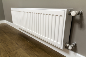 radiant-heating-wall